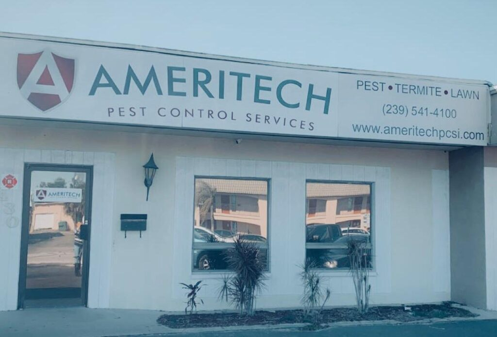 rodent removal companies